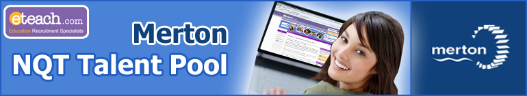 Education Jobs Online